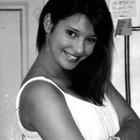 Vanessa Pérola