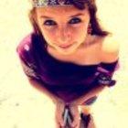 Lauren Rael