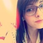 carina_