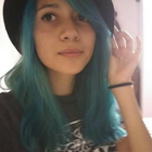 Meli Ramirez