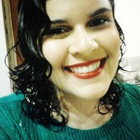 Clarissa Santos