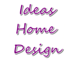 Ideas Home Design