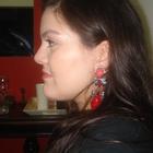 Marianne Gomes