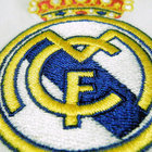 MadridisaAlways