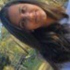 Fernanda Carvalhido