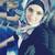 Hiba Abusharkh