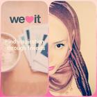 ♪♬Fα♀ry Ðust ♬♪