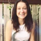 Paige Leadbeatter