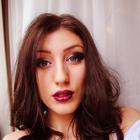 Alexis Alexandra