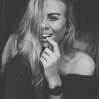 Kendal Jade Gorlei
