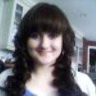Morgan Celiy Kate Wegernoski