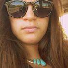 Daniela Sousa