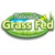 NaturallyGrass Fed