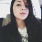 Aline †