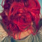 #red devil