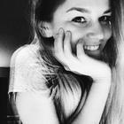 Zoe Huyghe