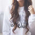 Selena Jounior