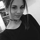 Vivien Varga