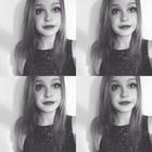 Katie Gilliver