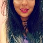 Camila Andrea *-*