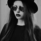 Aleyna°•○