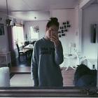 Vårin Alexandra Olsen