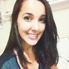 Stephanie Vieira