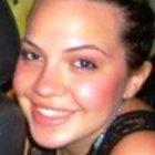 Gabi Crivelli