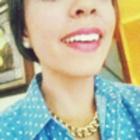 Saraa Guerrero