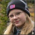 Eila Lindstad