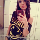 Ana Karolyna