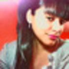 Camila Erices