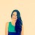 Paulina Malik♥∞
