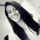 Sophiia Abigail Ramirez