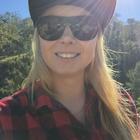 Jessica Walklate