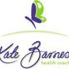 Kate Barnes