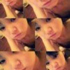 Keri Guo