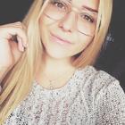 Lisa Brun