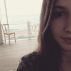 Xenia_G