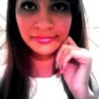 Ana Carolina Mendes