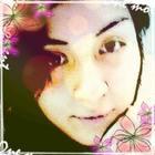 BeautifulJessflowerz