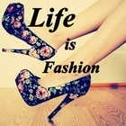 LifeIsFashion