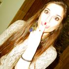 cherrybombb