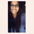 Aunjalie Patel
