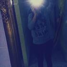 ♥June ♥