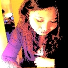 Peggy Tsai