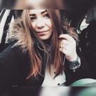 Dasha Zakatenkovva