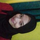 Fariska Aisyah