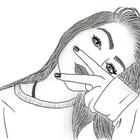 anica_di_vaio