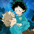 Animecompany